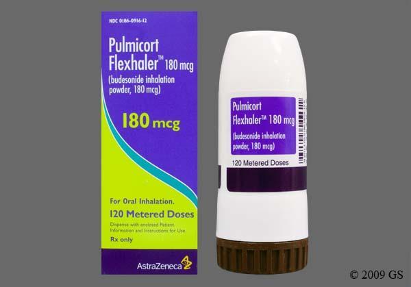 fosamax là thuốc gì