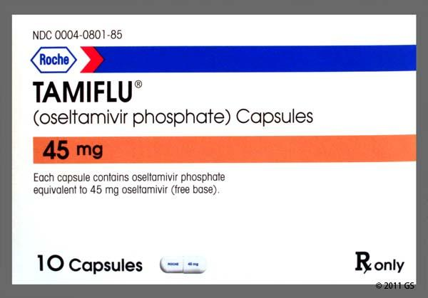 Discount coupons for tamiflu
