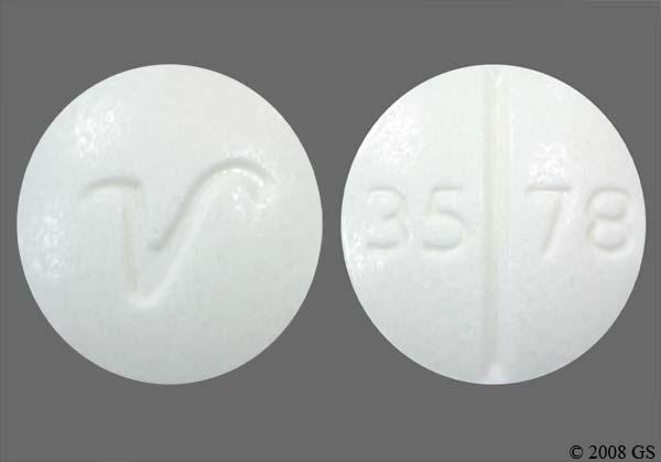 Imprint 57 Pill Images - GoodRx