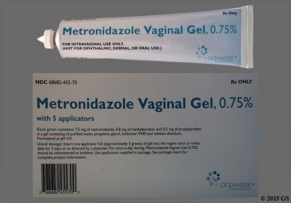 What Is Zithromax Z Pak Used For Does Zithromax Treat Chlamydia