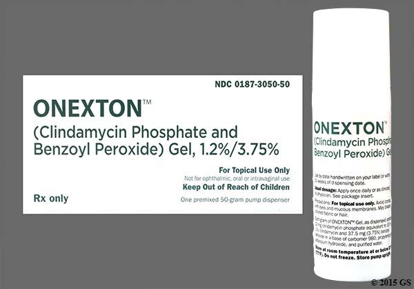noroxin price in pakistan