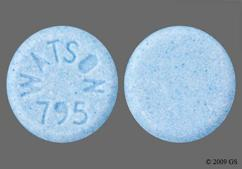 Dicyclomine Coupon - Dicyclomine 20mg tablet