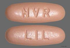 Pink Oval Tablet Lil And Nvr - Amturnide 300mg-5mg-12.5mg Tablet