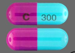 Cefdinir Coupon - Cefdinir 300mg capsule