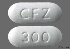 Canagliflozin Coupon - Canagliflozin 300mg tablet