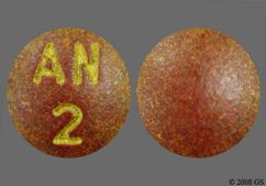 prozac ilaç fiyatı