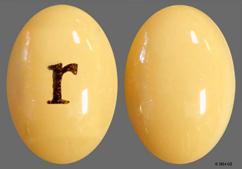Doxercalciferol Coupon - Doxercalciferol 1mcg capsule