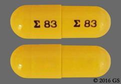 Soriatane Coupon - Soriatane 10mg capsule
