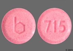 Camila Coupon - Camila 28 tablets of 0.35mg package