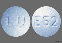 Ambien CR Coupon - Ambien CR 12.5mg tablet