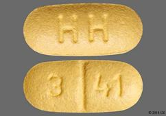 Valsartan Coupon - Valsartan 40mg tablet