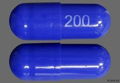 Uro-Mp Coupon - Uro-Mp 118mg/10mg/36mg capsule