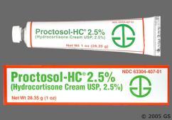 Analpram hc 2.5 cream coupon