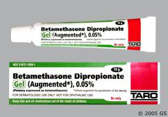 Betamethasone cream phimosis - Doctor answers
