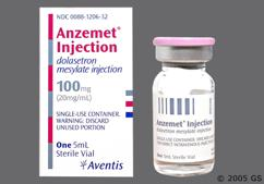 Ivermectin dosage for pinworms in humans