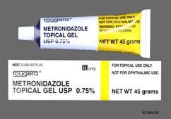 Metronidazole Discount Generic