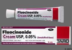 Fluocinonide topical Prices