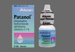 Patanol Images And Labels  Goodrx. Wholesale Electricity Prices. Hazardous Waste Disposal Orange County Ca. National Automotive Insurance. List All Credit Card Companies. It Asset Inventory Management Software. How To Advertise Online Toyota Repair Seattle. Different Fields Of Psychology. Wv Personal Injury Lawyer Bank In San Antonio