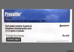 Prevalite Coupon - Prevalite 60 packets of 5.5g carton