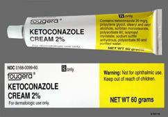 SingleCare partners with major pharmacies