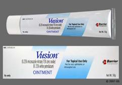 Vusion ointment discount coupon