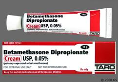 Betamethasone Cream Price