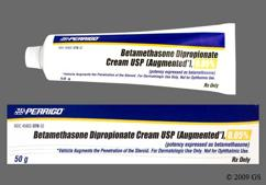 propionate cream 0.05