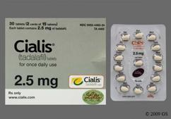 next day delivery cialis information dosage