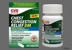 Guaifenesin and Dextromethorphan Coupon - Guaifenesin and Dextromethorphan 400mg/20mg tablet