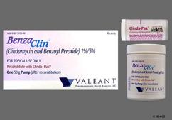 how much does 20mg cialis cost