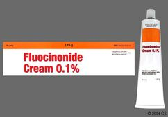 Vanos Coupon - Vanos 120g of 0.1% tube of cream