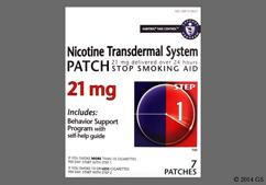 Nicotine Images And Labels Goodrx