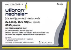 Yellow Inhaler Logo Igp27.5_15.6 - Utibron Neohaler 27.5mcg/15.6mcg Powder for Inhalation