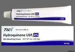 Eldoquin Forte Coupon - Eldoquin Forte 28.35g of 4% tube of cream