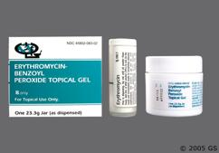 Benzamycin Images and Labels - GoodRx