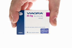 generic viagra on the way but not cheap