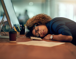 Is Your Prescription Making You Tired? - GoodRx