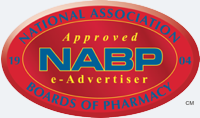 NABP Seal