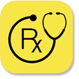 Doctor Pro Icon