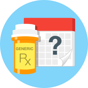 Vyvanse Prices, Coupons & Savings Tips - GoodRx